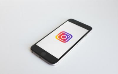 Come Crescere su Instagram [fino a +1,3k follower / mese]