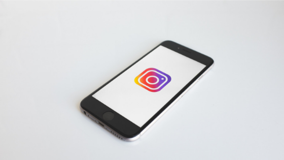 Come Crescere su Instagram [fino a +1,3k follower / mese]