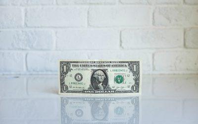 Come incrementare le vendite del tuo business online!