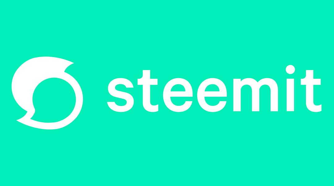Guida Steemit, il social che ti ripaga.