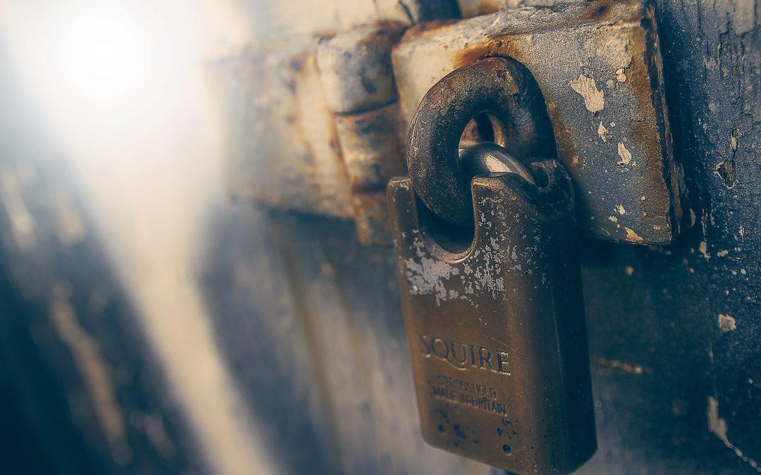Comprare Bitcoin in modo privato e sicuro