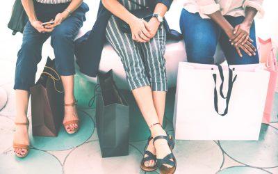 Customer Centricity spiegata in 5 Step + 1 lettura consigliata