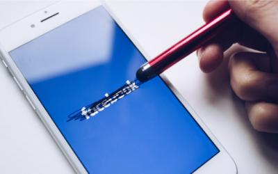 Campagna Facebook: 5 elementi da ottimizzare